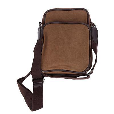 New Fashion men messenger bags Canvas Fashion Casual bag High Quality Bags
