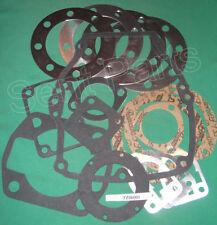 Motordichtsatz für Kleintraktor TZ-4K-14, TZ06001, Motor Engine Gasket Set