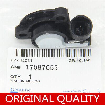 Sensors 8170876550 STYLUS VEHICROSS 8170833330 IMPULSE 8171066800 ...