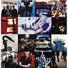 U2 - Achtung Baby (+4DVD, 2011)