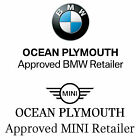 oceanplymouth