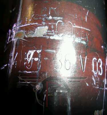 rebuild kit 15k /& 18k M#15000 Challenger Lift cylinder seal kit 18000 11191