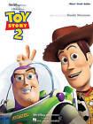 Toy Story 2 by Hal Leonard Corporation (Paperback, 2000)