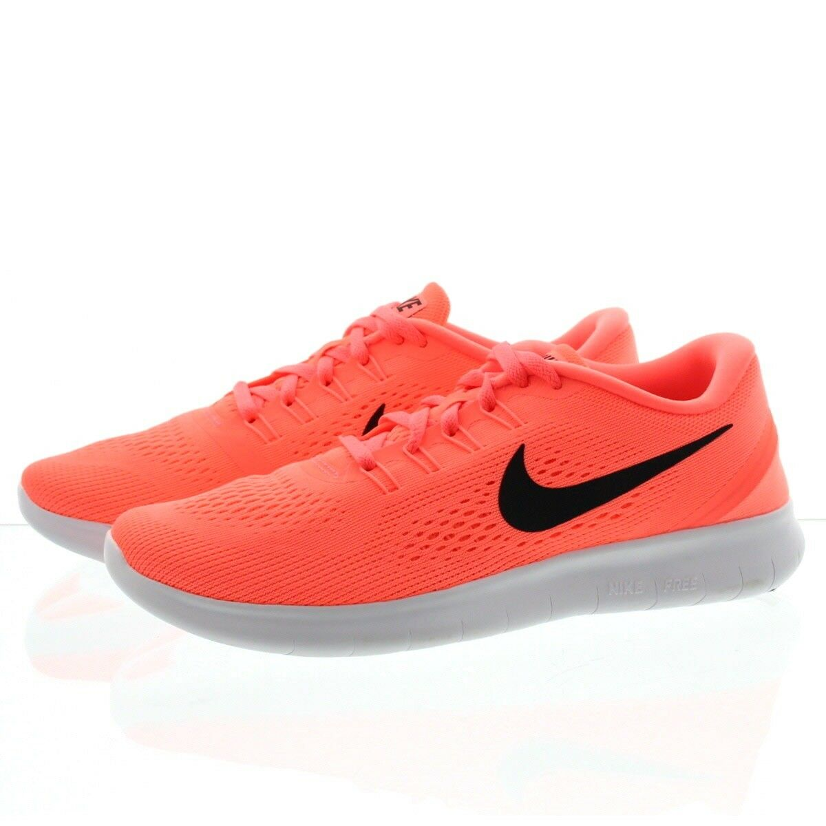 da080bd91210e WMNS Nike RN 831509-802 Lifestyle Running Shoes Casual Trainers Size ...