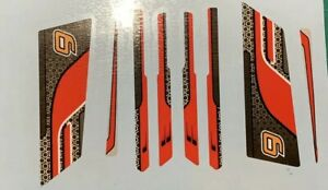 Custom-Replacement-Lego-Supersonic-RC-8366-Stickers-Decals