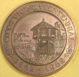 1862-1962-CITY-OF-VICTORIA-BC-CENTENNIAL-TRADE-DOLLAR-BRONZE