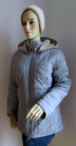 Winteranorak Winterwolljacke In Germany Winter Damejakke Made v1x7qwEF