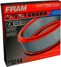 Air Filter-Extra Guard FRAM CA340A