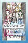 Neo Destiny 9781441500939 by Brandon Christopher Matthews Paperback