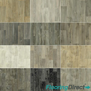 non slip vinyl flooring for bathrooms quality new designer non slip vinyl flooring lino kitchen 25633