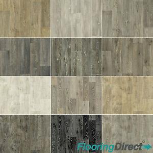 Quality New Designer Non Slip Vinyl Flooring Lino Kitchen Bathroom Cushion Floor  eBay