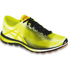 ASICS GEL-Super J33 Men's Shoes