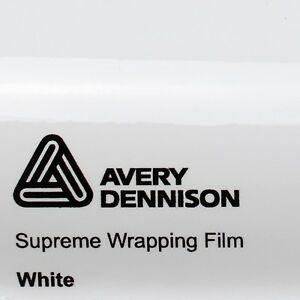 21-70-M-Avery-Bleu-Supreme-Emballage-Film-Brillant-Blanc-SWF