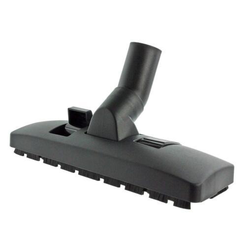 Chrome Extension Tube Tool Kit For NILFISK Hoover Crevice Vacuum Rods 35mm