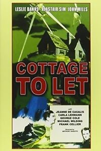 Cottage-to-Let-New-DVD