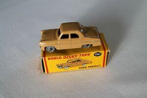 Dublo-Dinky-Toys-061-Ford-Prefecto