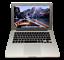 "thumbnail 2 - Apple MacBook Air 13"" TURBO BOOST 2.6ghz i5 256GB SSD OS-2020 | 3 YEAR WARRANTY"