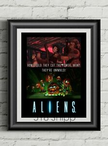 Aliens-The-Muppets-Cut-the-Power-Art-Print-Movie-Poster