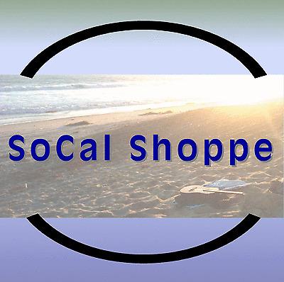 SoCal Shoppe