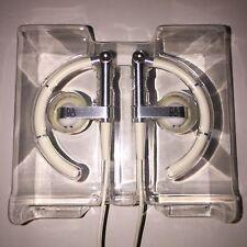 Bang & Olufsen B&O White Play Earset 3i Earphones Headphones - Faulty