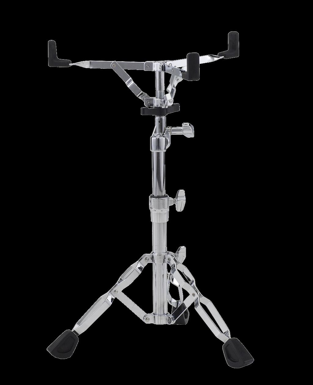 Pearl S-830 Snare Drum Stand Ständer