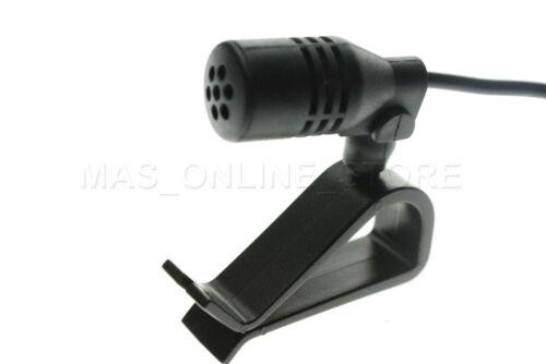 BLUETOOTH MICROPHONE FOR KENWOOD DDX-593 DDX593 DDX-393 DDX393