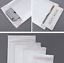 Wholesale-Poly-Bubble-Mailers-Padded-Envelopes-Shipping-Bags-Self-Seal thumbnail 4