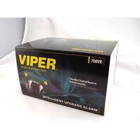 Viper 700vr Upgrade Car Alarm