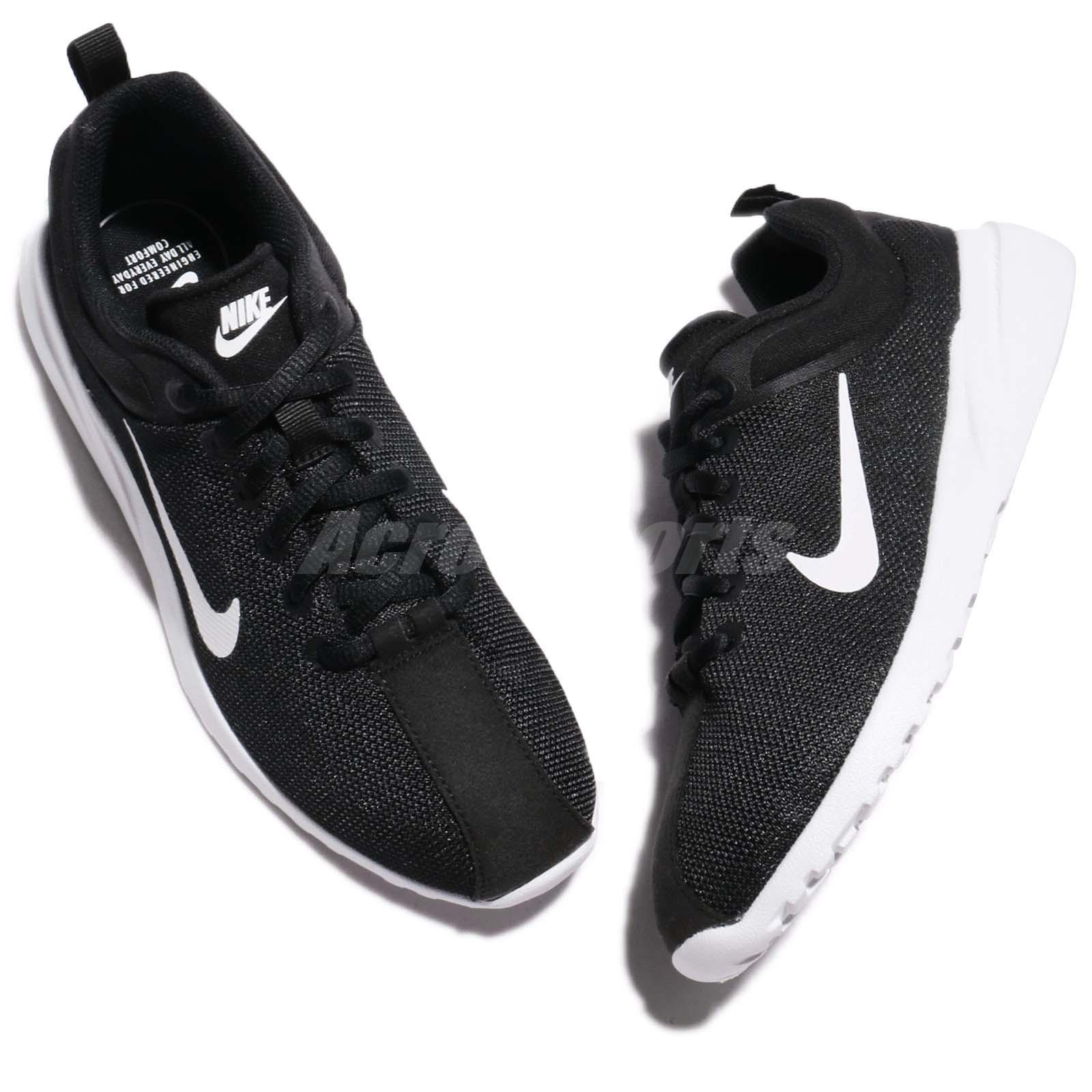 Nike Superflyte: Zapatillas Mujer Moda|Comprar Zapatillas Mujer 916784 100 Blancas