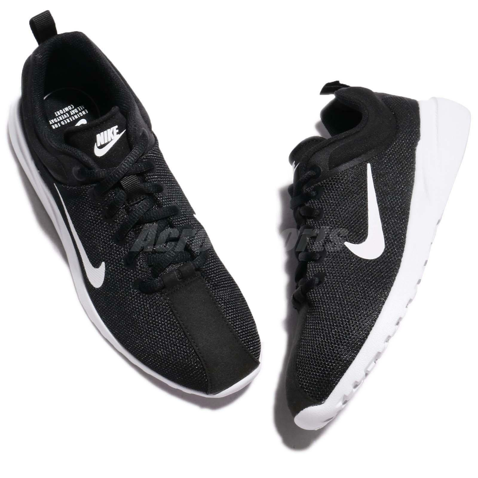 Beste Nike Free Run 2 Frauen Rosa V8X0Z : Kaufen Sie billige
