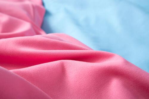 3D Fluss Landschaft 85 Bett Kissenbezüge steppen Duvet Decken Set Single DE Kyra