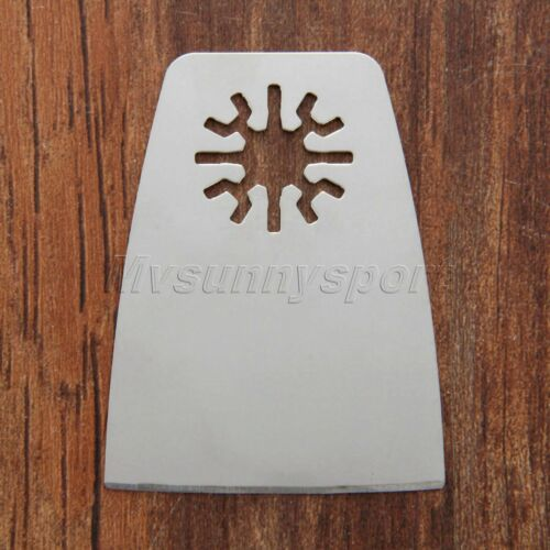 Multi Function Oscillating Cut Saw Blade For Multimaster Power Tool Accessory HQ