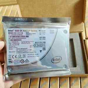 Intel-SSD-DC-S3710-Series-400GB-2-5-SATA-6Gb-s-SSDSC2BA400G4P-HP-804638-002-New