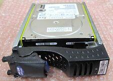 2 Pack CX-2G10-146 EMC 146-GB 2GB 10K 3.5 FC HDD