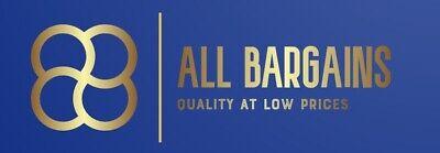 all-bargains-2006