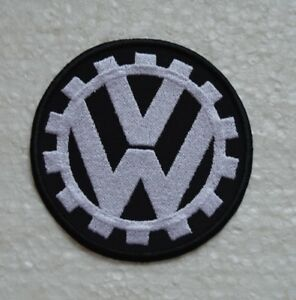 patch-ecuson-vw-9cm