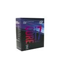Intel Core i7-8700K 3.7 GHz Seis Núcleos Procesador (BX80684I78700K)