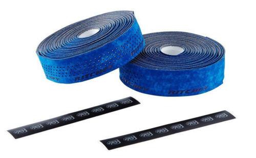Royal Blue Ritchey WCS Race Tape Road Bike Handlebar Tape