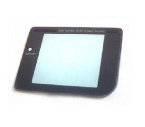 For-Gameboy-Original-Screen-Replacement-Lens-Game-boy-GBO
