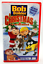 thumbnail 72 - Walt Disney VHS Tapes & Other Animation Classics Movies Collection ~ You Pick