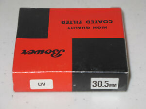 30-5mm-Bower-UV-Filter-New-305800n