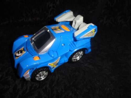 Horns the Triceratops Dinosuar FREE SHIPPING VTech Switch /& Go Dinos