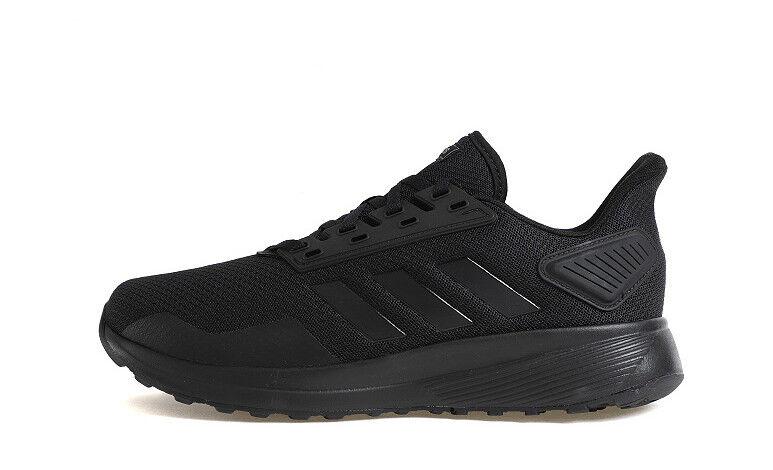 Adidas DURAMO 9 Zapatos BB7952