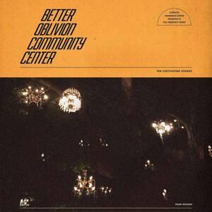 Better-Oblivion-Community-Center-Self-Titled-NEW-CD