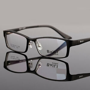 ca5f222e05171 Image is loading Ultra-Light-Eyeglass-Frames-Men-Spectacles-Glasses-Optical-