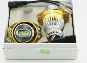 FIZZMO-BMW-3-SERIES-E90-E91-XENON-WHITE-ANGEL-EYE-10W-LED-MARKER-BULBS