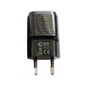 LG-Caricabatterie-Originale-MCS-01ER-Nero-per-G2-MINI-LTE-G3-A-LTE-A-S-STYLUS