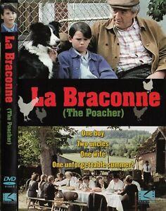 LA-BRACONNE-aka-THE-POACHER-Francis-Perrin-Henri-Guybet-v-f-english-subs