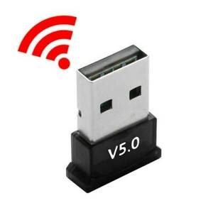 Mini-Bluetooth-V5-0-Wireless-USB-Dongle-Adapter-For-Windows-Laptop-PC-10-8-7-xp