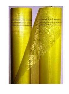 GP-1-20-m-25-qm-VWS-Gewebe-Armierungsgewebe-WDVS-Putzgewebe-Gelb-Armierung